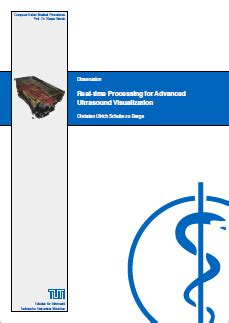 Dissertation abstracts online aeaeaeaeaeaae